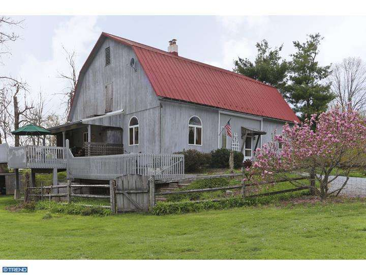 Property for sale at Elverson,  PA 19520