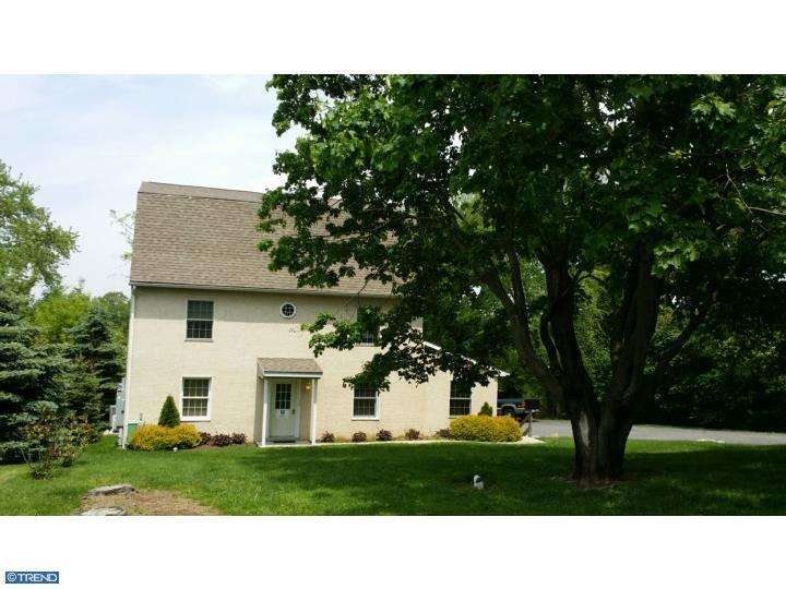 38 w main st elverson pa 19520 sold or expired