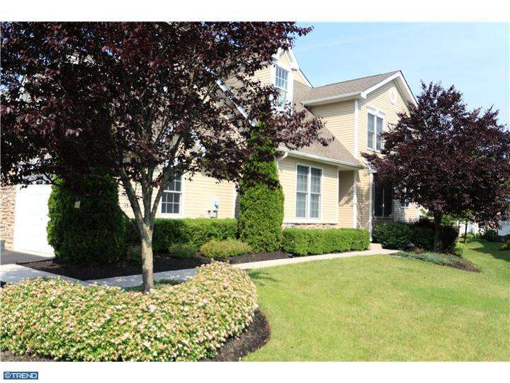 Property for sale at 26 TREE SWALLOW DR, Princeton,  NJ  08540