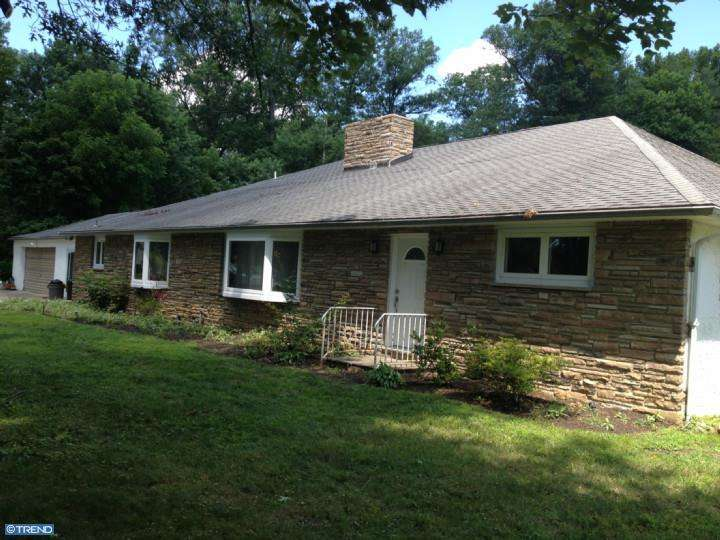 Property for sale at 1226 NAAMANS CREEK RD, Garnet Valley,  PA 19061