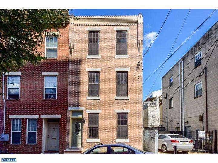 Property for sale at Philadelphia,  PA 19147