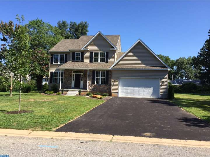 Property for sale at 19 DOGWOOD LN, Aston,  PA 19014