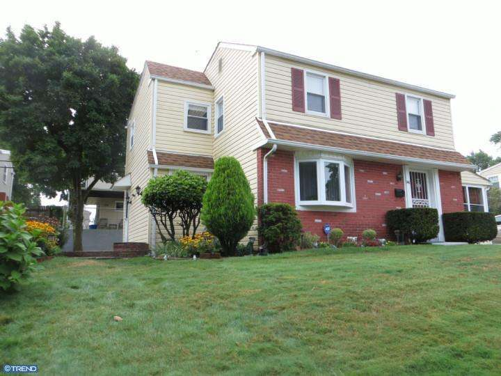 Property for sale at 746 THORNDALE RD, Aldan,  PA 19018
