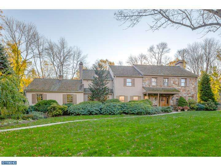 Property for sale at Berwyn,  PA 19312