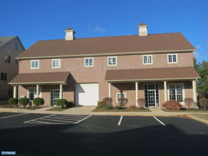 Property for sale at 80D GRAVEL PIKE #D, Red Hill,  PA 18076