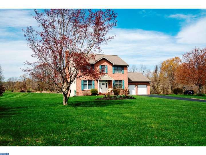 Property for sale at Downingtown,  PA 19335
