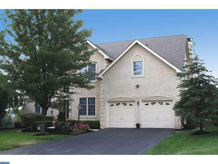 Property for sale at 70 SHEFFIELD CT, Phoenixville,  PA 19460