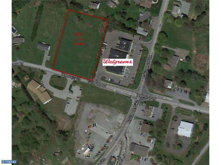 Property for sale at 311 WATERWAY RD, Oxford,  PA 19363