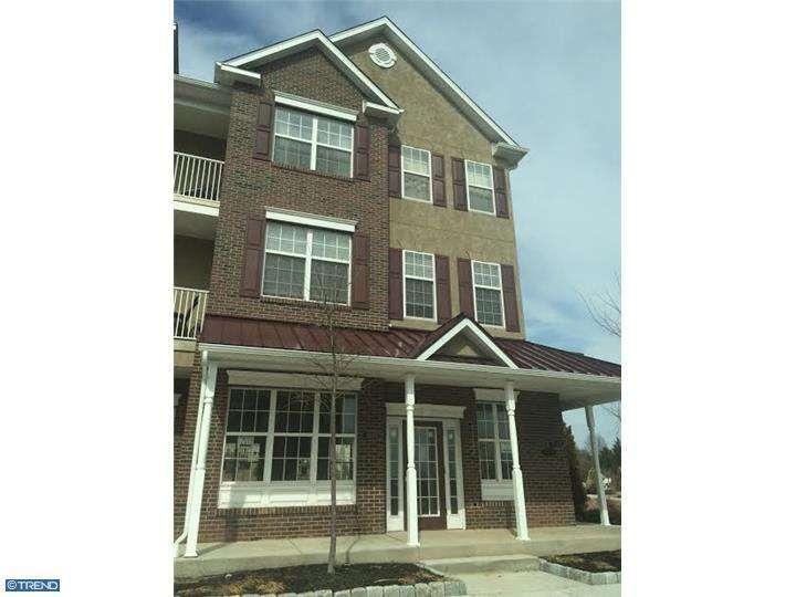 Property for sale at 3851 ASHLAND DR, Harleysville,  PA 19438