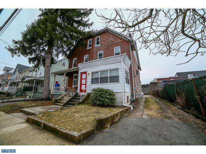 Property for sale at Ardmore,  PA 19003