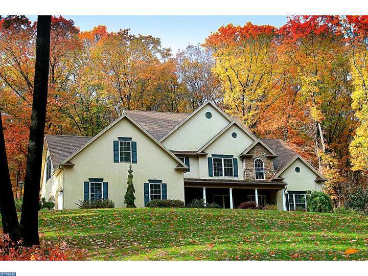 Property for sale at 162 HARDT HILL RD, Bechtelsville,  PA 19505