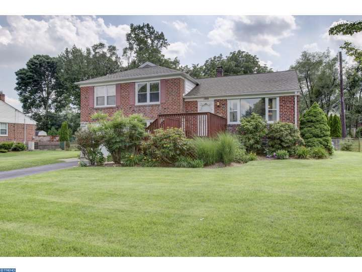Property for sale at Broomall,  PA 19008