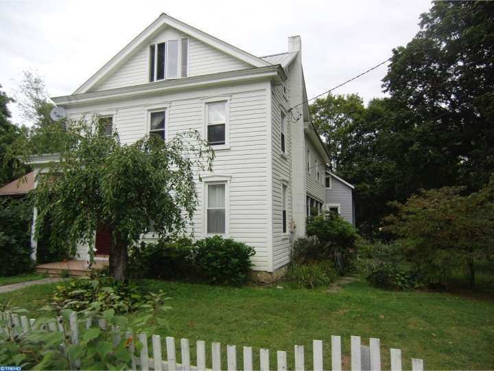 Property for sale at 2919 SEISHOLTZVILLE RD, Macungie,  PA 18062