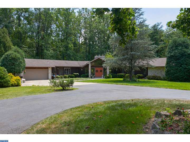 Property for sale at 424 GREENTREE RD, Sewell,  NJ 08080
