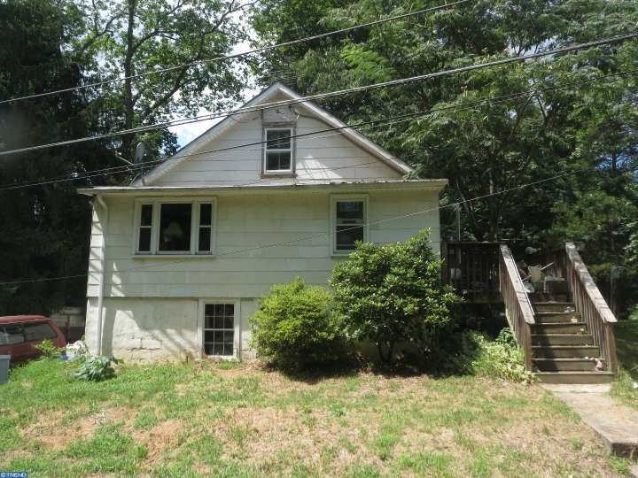 Property for sale at 2015 PERKIOMENVILLE RD, Green Lane,  PA 18054