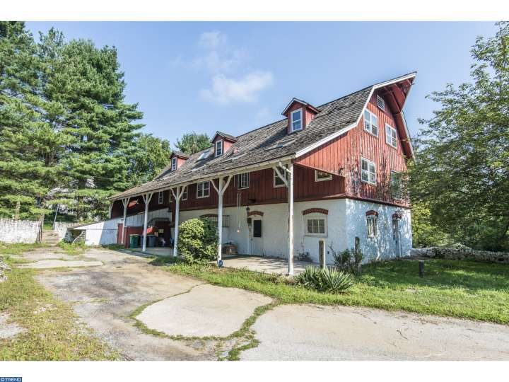 Property for sale at Devon,  PA 19333