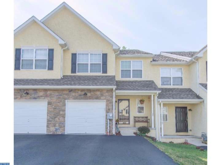 Property for sale at Eagleville,  PA 19403