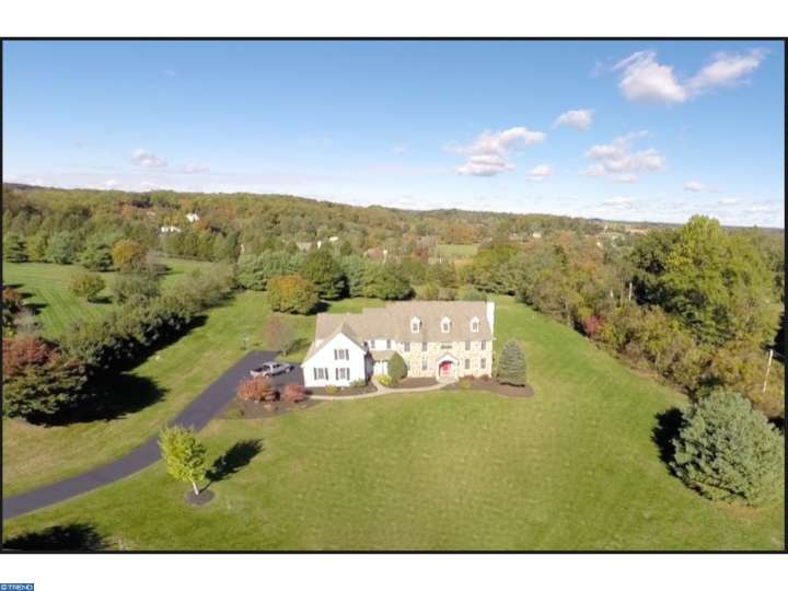 Property for sale at West Chester,  PA 19382