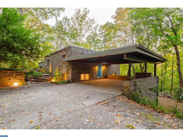 Property for sale at Penn Valley,  PA 19072