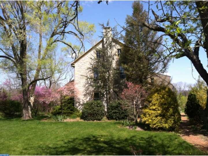 Property for sale at 187 KOENIG RD, Bernville,  PA 19506