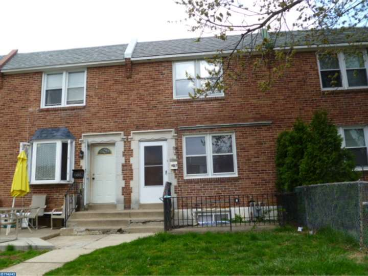 Property for sale at 40 FOLCROFT AVE, Folcroft,  PA 19032