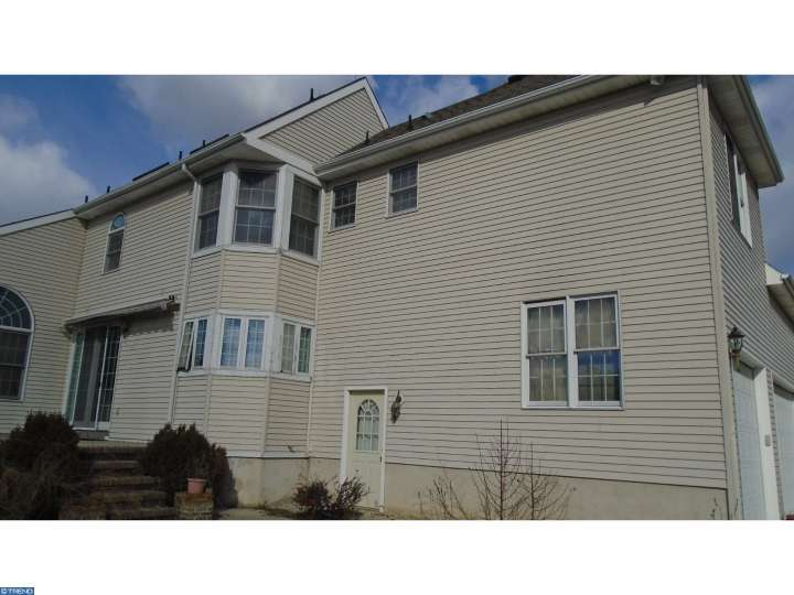 Property for sale at 826 CLEMS RUN, Glassboro,  NJ 08028