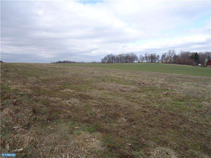 Property for sale at LOT 1 BAILEY CROSSROADS RD, Atglen,  PA 19310