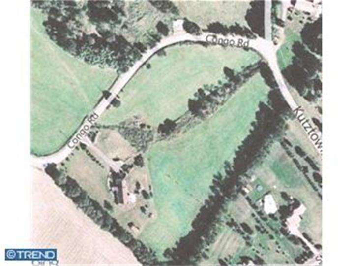 Property for sale at 000 KUTZTOWN RD, Pennsburg,  PA 18041