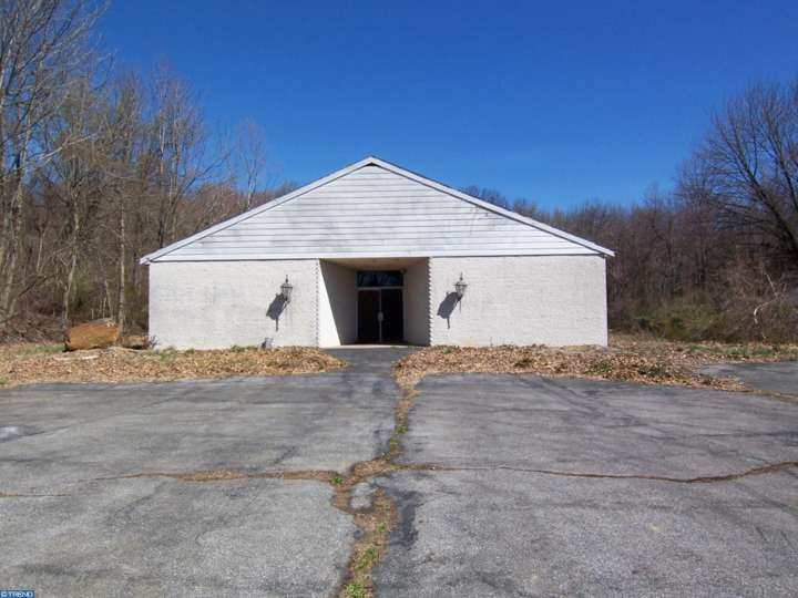 Property for sale at Coatesville,  PA 19320