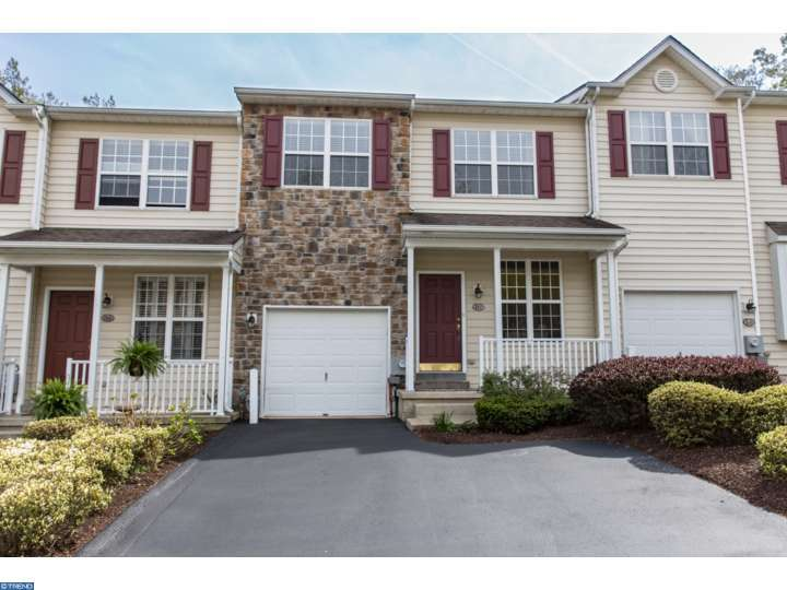 Property for sale at Malvern,  PA 19355
