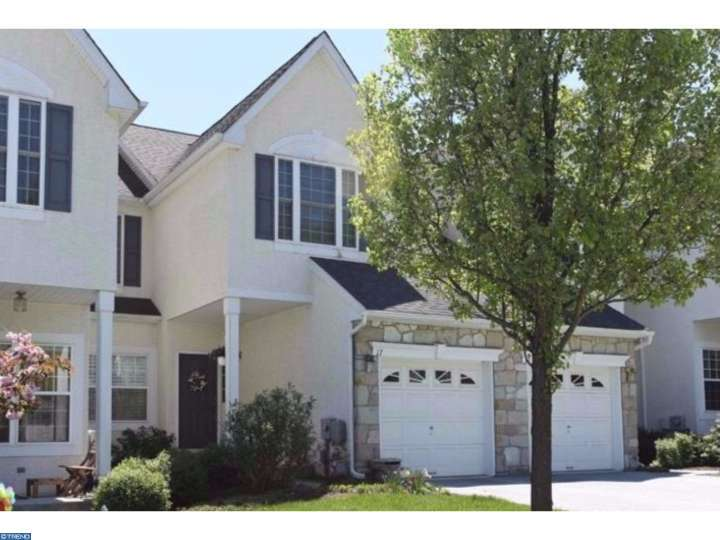 Property for sale at 17 LINCOLN DR, Downingtown,  PA 19335