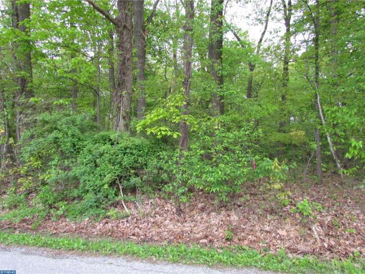 Property for sale at 44 MARTIN RD, Coatesville,  PA 19320