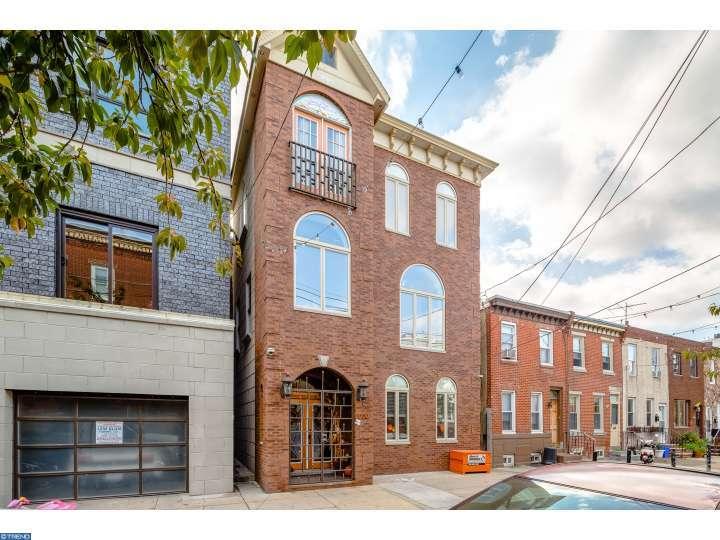 Property for sale at Philadelphia,  PA 19147