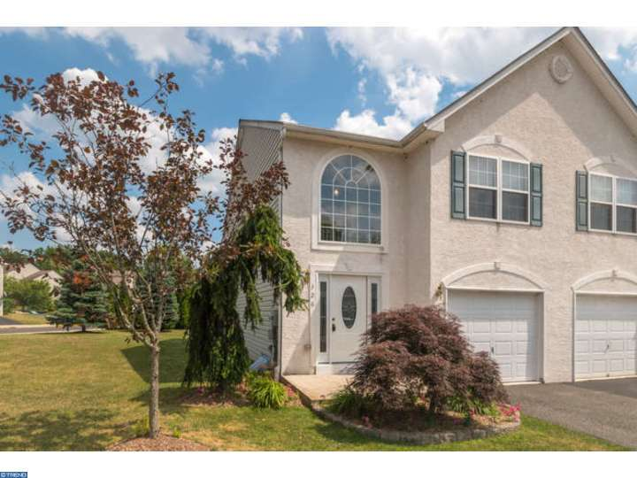 Property for sale at 326 CATTAIL CT, Pennsburg,  PA 18073