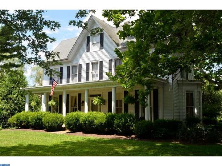 Property for sale at 1191 BOYDS CORNER RD, Middletown,  DE 19709