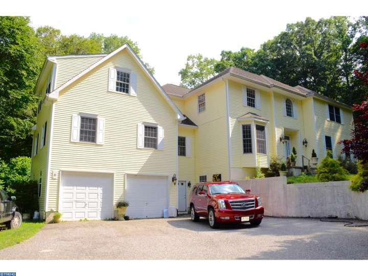 Property for sale at 300 FISLERVILLE RD, Mullica Hill,  NJ 08062