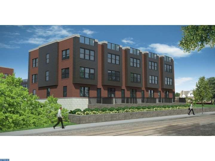 Property for sale at 7048 GERMANTOWN AVE #6, Philadelphia,  PA 19119