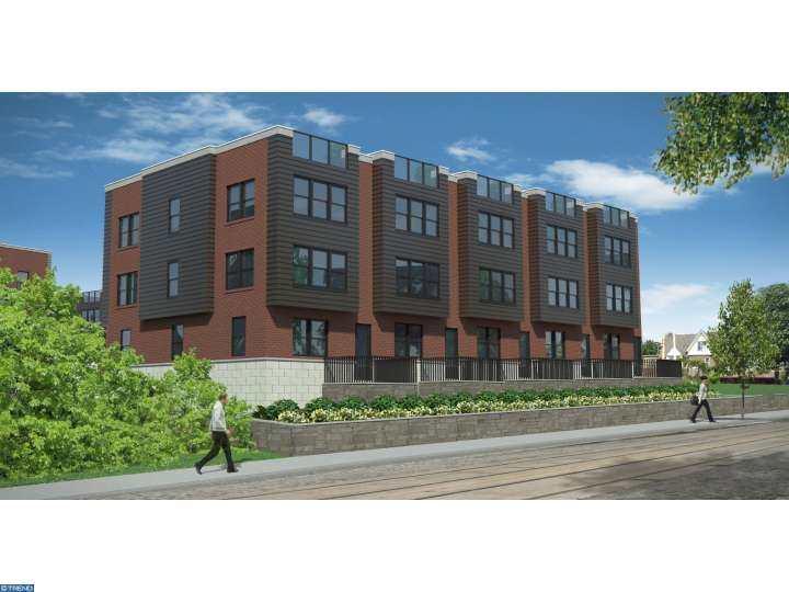 Property for sale at 7048 GERMANTOWN AVE #20, Philadelphia,  PA 19119