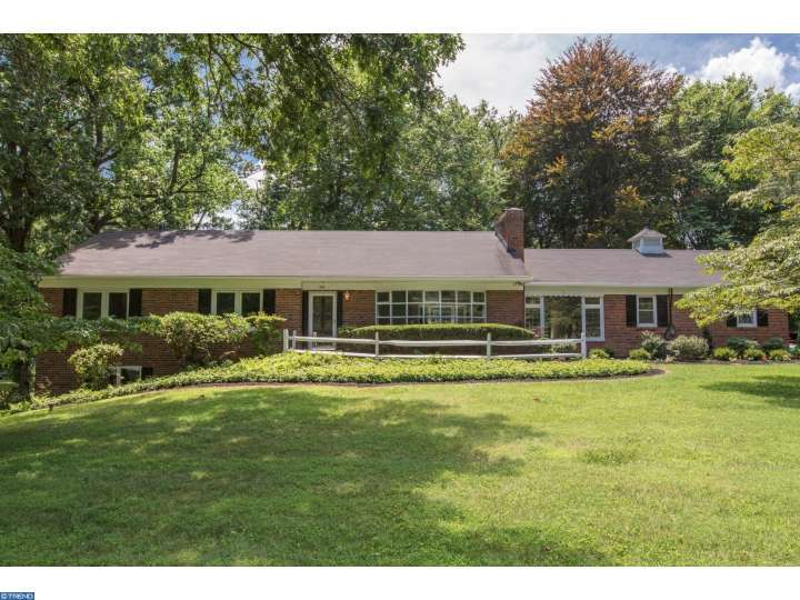 Property for sale at 2890 GRADYVILLE RD, Broomall,  PA 19008