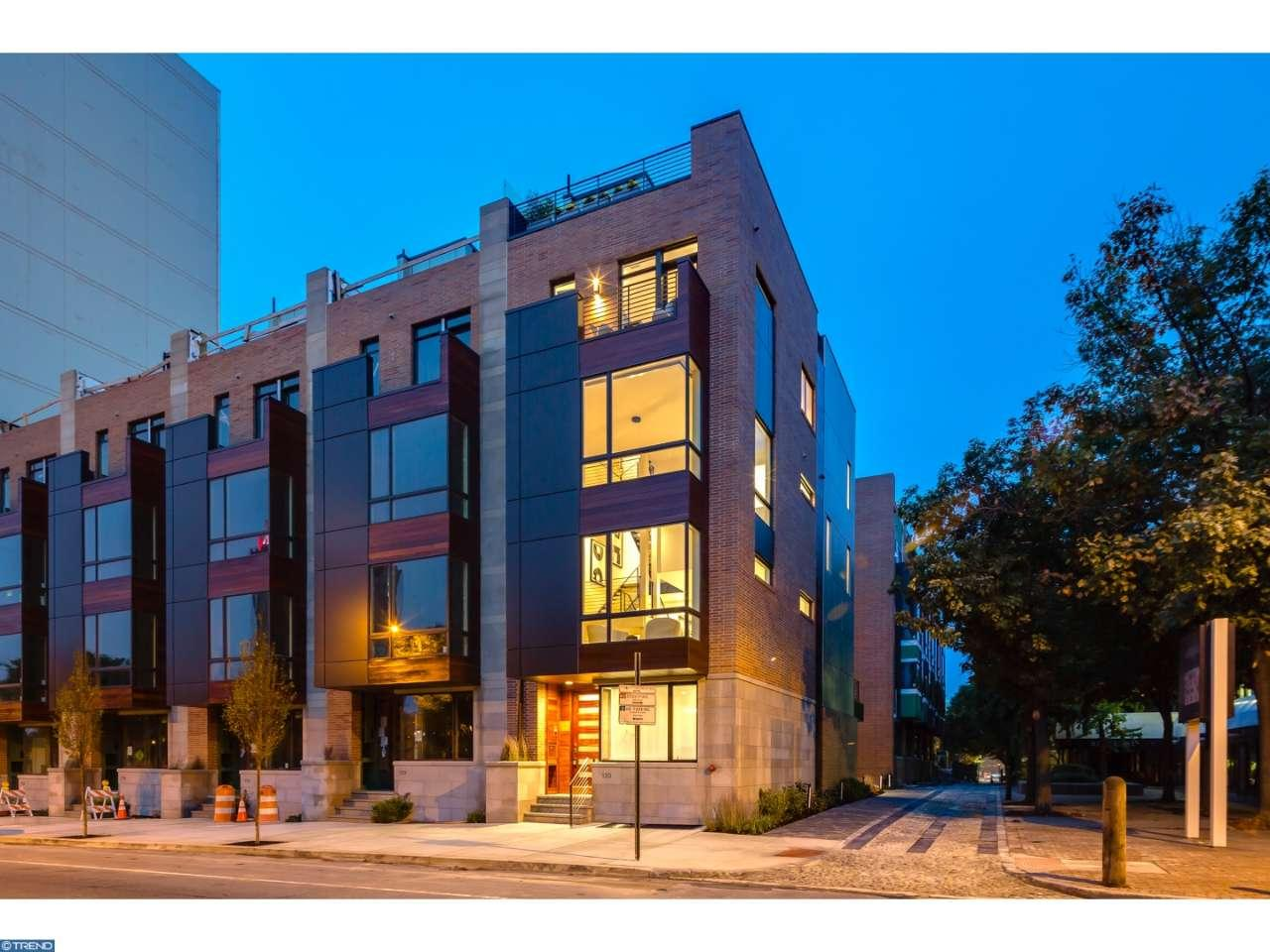 Property for sale at 138 S FRONT ST, Philadelphia,  PA 19106