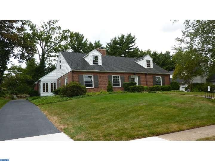 Property for sale at 310 WAYCROSS RD, Wilmington,  DE 19803