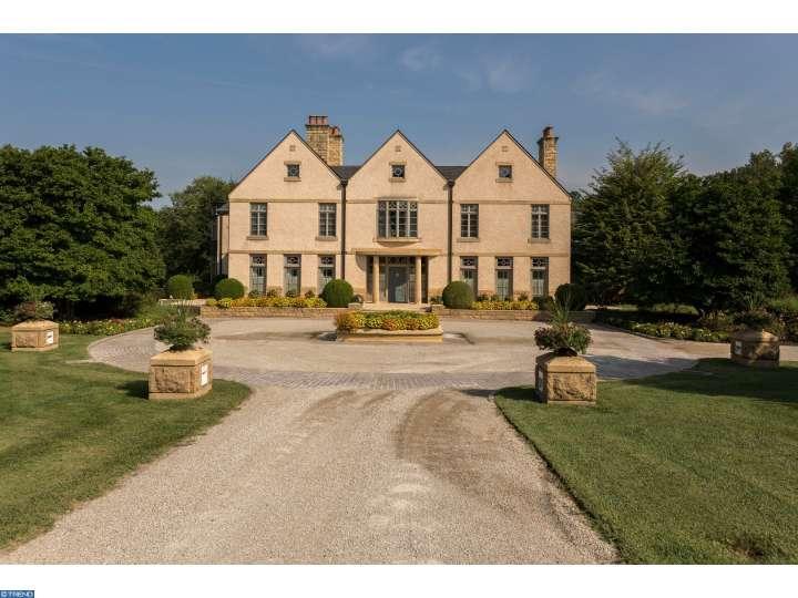 Property for sale at 7006 DORSAM WAY, Ambler,  PA 19002