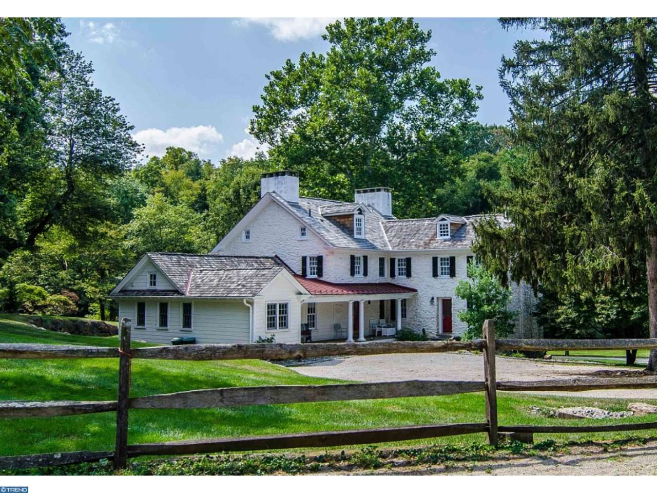 Property for sale at 743 MONUMENT RD, Malvern,  PA 19355