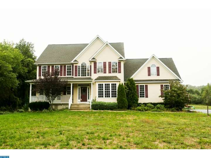 Property for sale at 639 ALBERTSON RD, Winslow,  NJ 08037