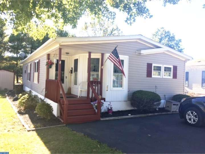 Property for sale at 774 ASPEN CIR, Red Hill,  PA 18076
