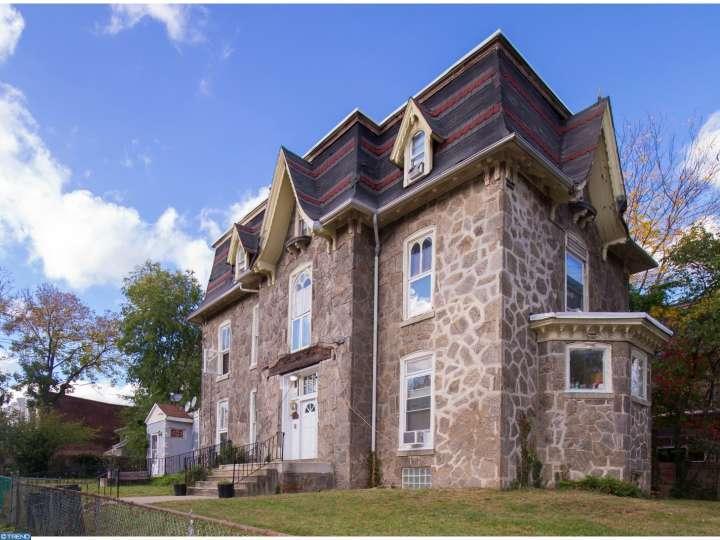 Property for sale at 305 E WALNUT LN, Philadelphia,  PA 19144