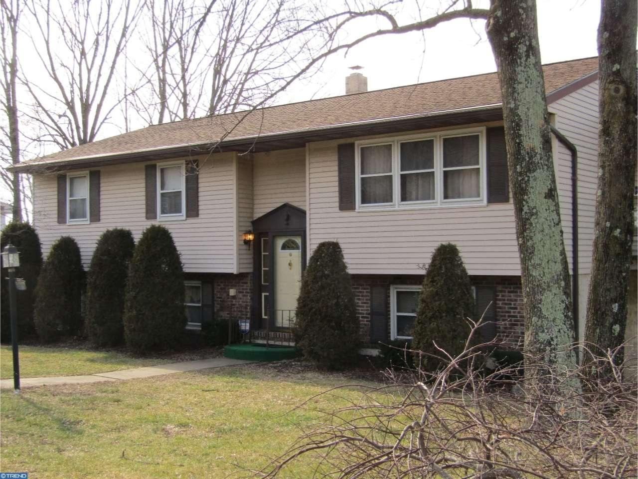 Property for sale at 2336 ALSACE RD, Reading,  PA 19604