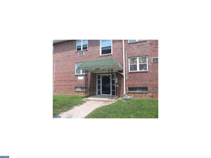 Photo of home for sale at 4435 KENDRICK ST, Philadelphia PA