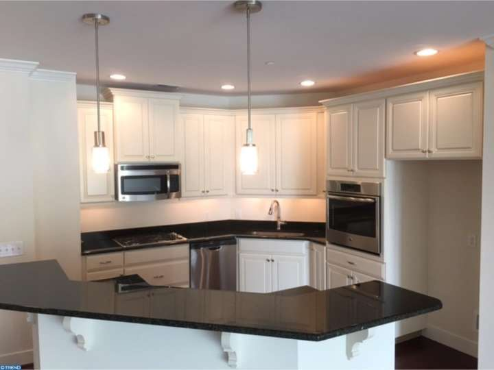 Photo of home for sale at 5207 MERIDIAN BLVD, Warrington PA