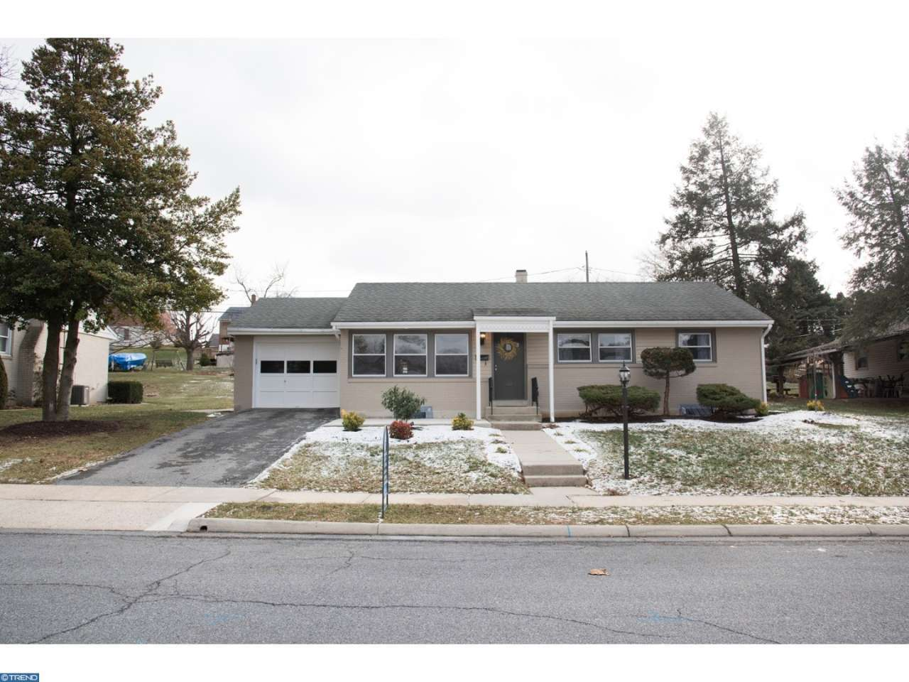 Property for sale at 3020 CURTIS RD, Sinking Spring,  PA 19608